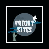 Fright Sites 👻