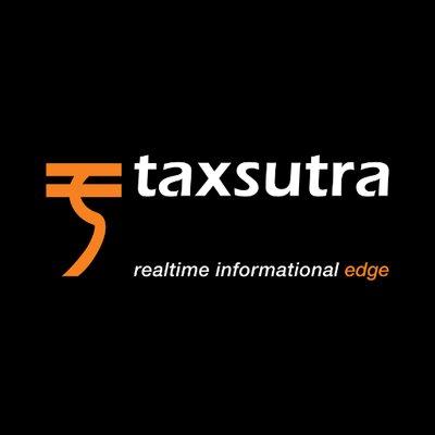 Taxsutra.com