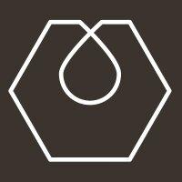 Sheffield Honey Co. | Social Profile