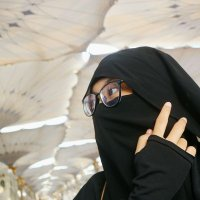 @nurulhamriany12
