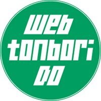 tonbori堂   Social Profile