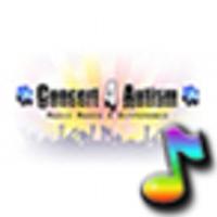 Concert 4 Autism | Social Profile