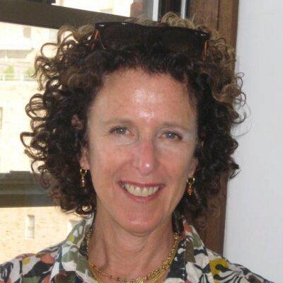 Robin Aufses   Social Profile