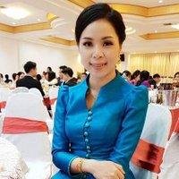 @Chanpa40270732