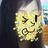 榊 樹@前髪ながいながいのアイコン
