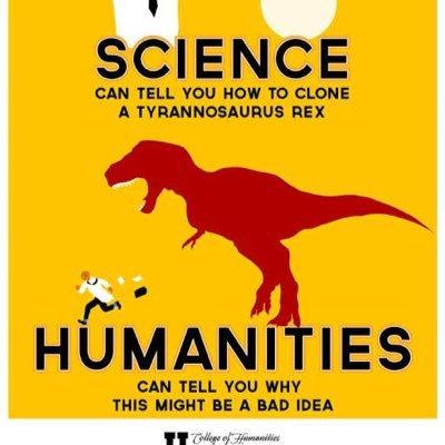 FYE Humanities