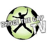 Bridge The Gap TV   Social Profile