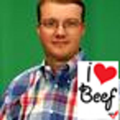 Brett Barham | Social Profile