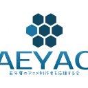 AEYAC関西事業部