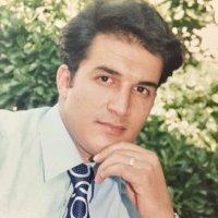 @AlirezaMadihi
