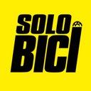 SoloBici.es