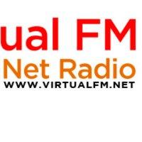 VirtualFMAR