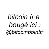 @BlogBitcoinfr