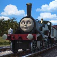 emily the emerald engine emilyengine twitter profile twipu