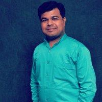 @GunjalBabaji