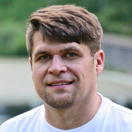 Michal Berg