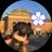 The profile image of mrmrkj_mmc