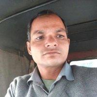 @Rajeev93813619