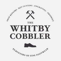 @WhitbyCobbler