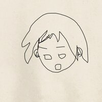 ☺T,aaYa☺ | Social Profile
