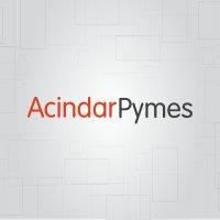 @AcindarPymes