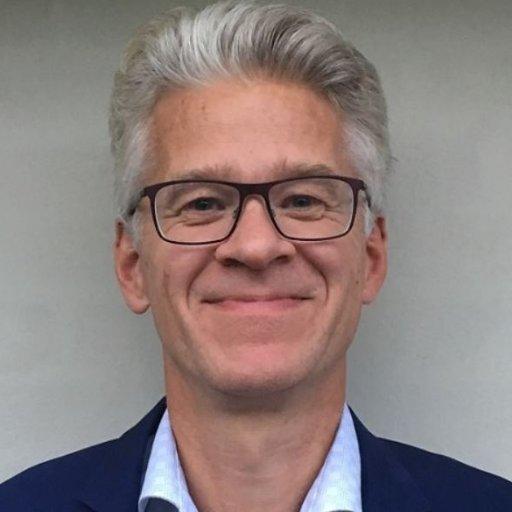 Morten Kidal