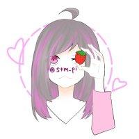 @stm__pi