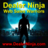 @NinjaDealer