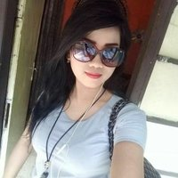 @Nurul_K_Nia