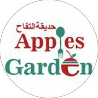 @Apples_Garden_