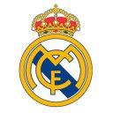 Real Madrid C.F.⚽