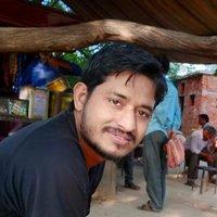 @SunilMahar13