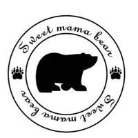 @sweet_mama_bear