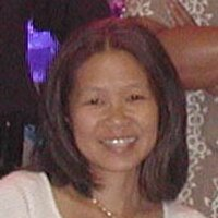 Stacy Yuen | Social Profile