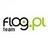 flog_pl