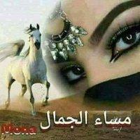 @qKoRitFDOA4IH7C
