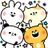 The profile image of qGsiegQcKu8zgB3