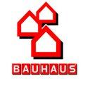 BAUHAUS ESPAÑA