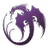 Lythol_Finedor