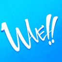 『WAVE!!』公式@Wonderful Party8/17開催