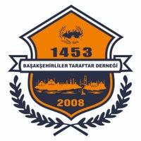 1453BASAKSEHIR