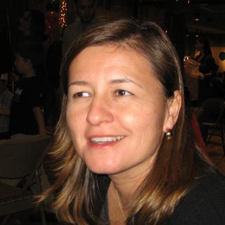 Ana Social Profile