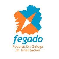 @fegado_