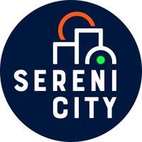 @serenicity_FR