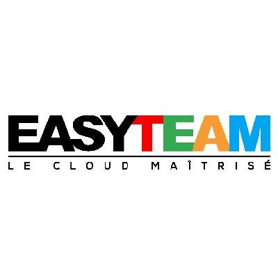 Easyteam.fr