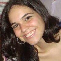 Marianna Abdo | Social Profile