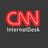 CNNInternatDesk profile