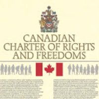 @Canadian_Rights