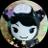 The profile image of 55_itsuki