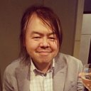 NAKAMURA Takashi ∃ 自民大敗